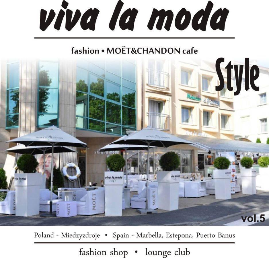 Katalog 2015. ↓pokaż. Nawigacja Viva La Moda 80070c1c11448